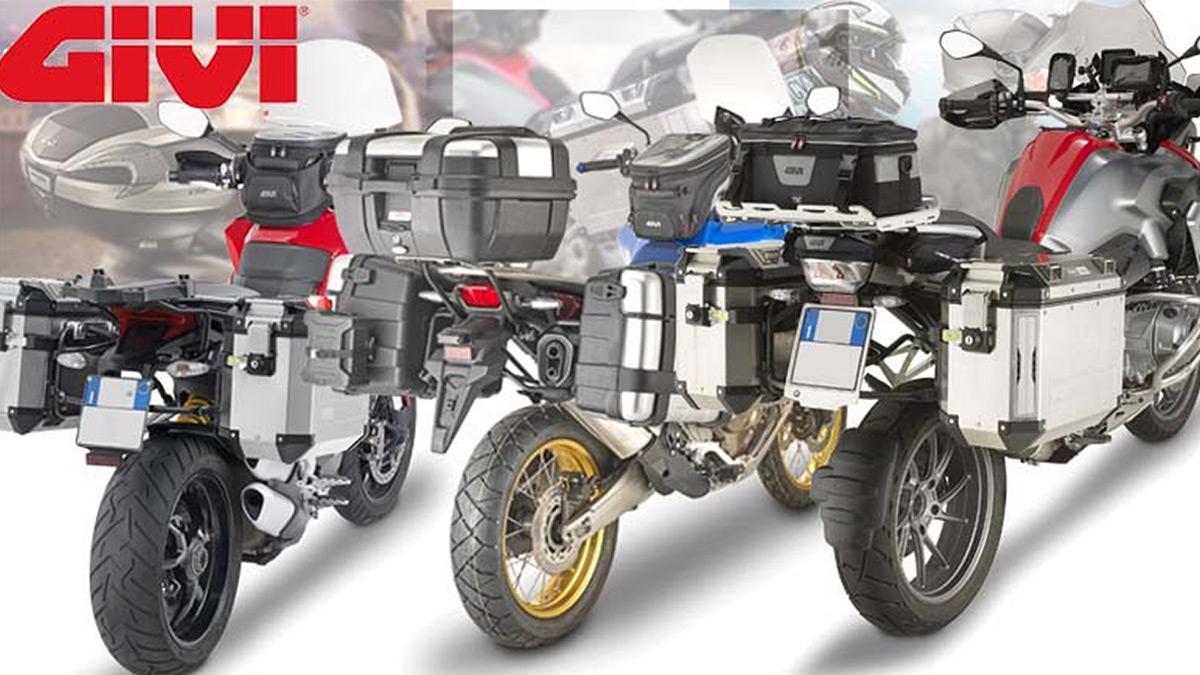 Assistenza e vendita moto e scooter a Roma